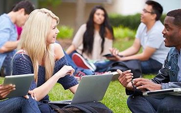 Academic counseling